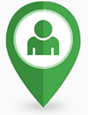 "Map pin image <a href=""http://www.freepik.com"">Designed by Freepik</a>"
